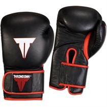 Molded Foam Elite Training Gloves